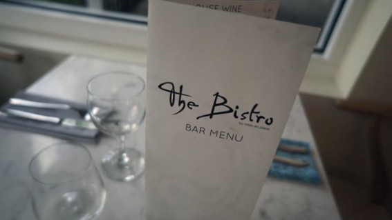 The Bistro By Mise En Place The Bistro By Mise En Place Cayman Islands