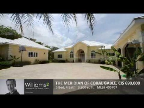 Williams2 Real Estate Williams2 Real Estate Cayman Islands