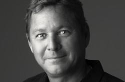 Marc Pothier
