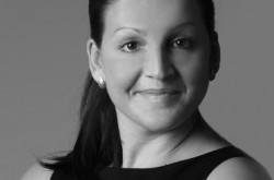 Gigi Nikolaeva
