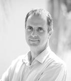 Tim Hepburn, BSc (Hons) MRICS