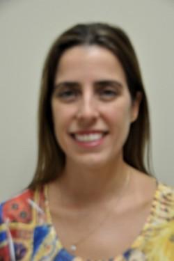 Dr. Lori Graham
