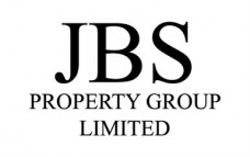 JBS Property Group