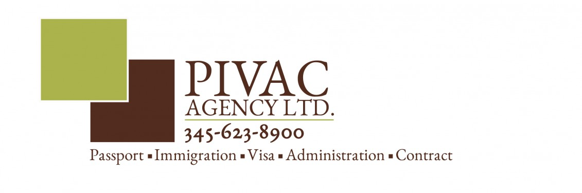 PIVAC Agency Ltd.
