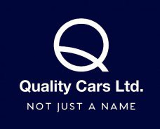 Quality Cars Ltd.