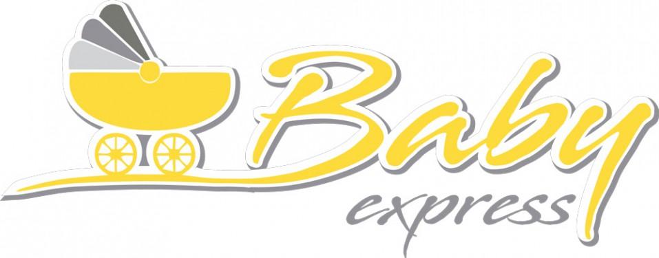 Baby Express