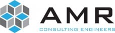 AMR Consulting Engineers