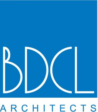 BDCL Architects