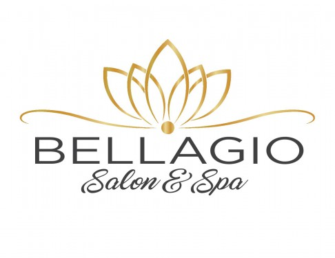 Bellagio Salon & Spa
