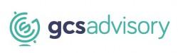 GCS Advisory