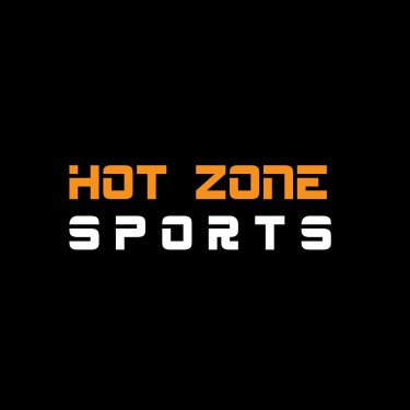 Hot Zone Sports