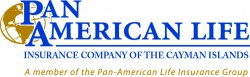 Pan-American Life Insurance Company of the Cayman Islands