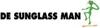 De Sunglass Man, (Flagship Store)