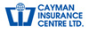 Cayman Insurance Centre