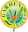East End Garden Center & Gift Shoppe