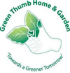 Green Thumb Home & Garden