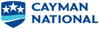 Cayman National Trusts - Cayman Islands