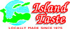 Island Taste Patties & Catering