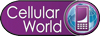 Cellular World Sales & Repair