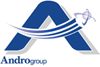 Androgroup Ltd.