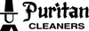 Puritan Cleaners (1980) Ltd.