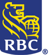 RBC Royal Bank (Cayman) Limited