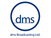 dms Broadcasting Ltd.