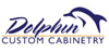 Dolphin Custom Cabinetry