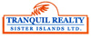 Tranquil Realty Sister Islands Ltd.