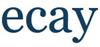 Ecay Online Ltd.
