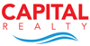 Capital Realty Ltd. - Cayman Islands