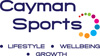 Cayman Sports Ltd.