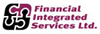 Financial Integrated Services