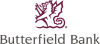 Butterfield Bank (Cayman) Limited