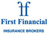 First Financial Insurance Brokers Ltd.