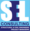 SEL Consulting (Small Engineering Ltd.)