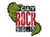 CayRock 96.5FM