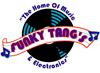Funky Tangs
