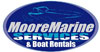 Moore Marine Services & Boat Rentals