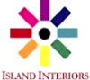 Island Interiors Limited
