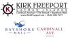 Kirk Freeport