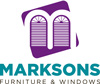 Marksons Furniture & Windows