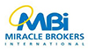 Miracle Brokers International Ltd