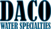 Daco Water Specialties-Dealers (Myers)
