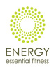 ENERGY Essential Fitness