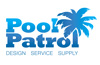 Pool Patrol Ltd