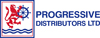 Progressive Distributors Ltd.