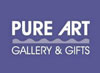 Pure Art Gallery & Gifts Ltd.