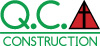 QC Construction -- A Division of Quality Commodities