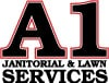A 1 Janitorial & Lawn Services